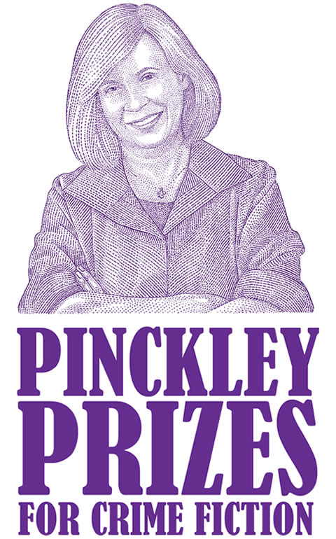 Pinckley Prizes for Crime Fiction